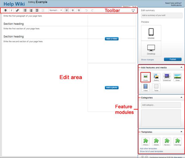 Edit toolbar image upload2.png