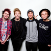 5 Seconds of Summer.png