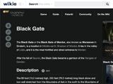 Käyttäjän blogi:Elseweyr/Esittelyssä artikkeleiden uuden ulkoasun prototyyppi