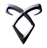 Angelic Power Rune.png