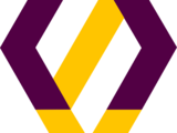 Hilfe:Vanguard