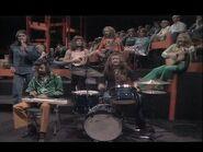 The Buffoons - Arizona