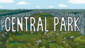 Central Park title card.png