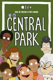 Central-park-key-art-apple-tv-plus-final-380x570.jpg