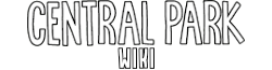 Central Park Wiki