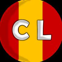 CentroLatino logo.png