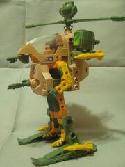 Jake rockwell - hornet - 1.jpg