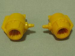Max ray - cruiser - hydro thrusters.jpg