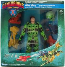 Centurions-Max-Ray-001 1274147030.jpg