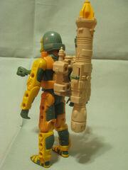 Jake rockwell - fireforce - 2.jpg