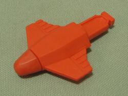 Max ray - cruiser - hydro missile.jpg