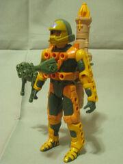Jake rockwell - fireforce - 1.jpg