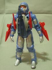 Ace mccloud - sky knight - 1.jpg