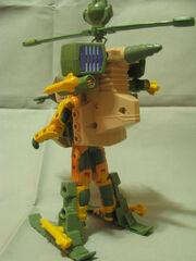 Jake rockwell - hornet - 2.jpg