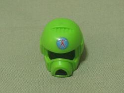 Max ray - cruiser - helmet.jpg