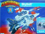 Skybolt