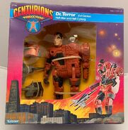 Centurions Doctor Terror box cropped