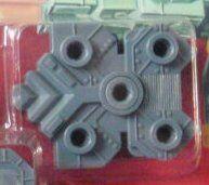 Power-pack-chestpiece 300