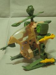 Jake rockwell - hornet - 3.jpg