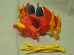 Max ray - sea bat - 3