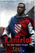 Lancillotto500
