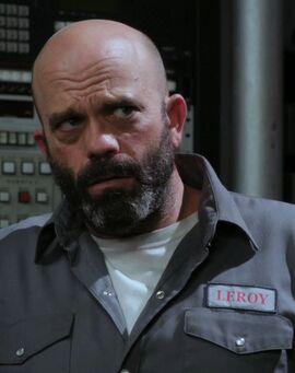 Leroy.jpg