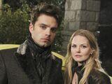 Emma e Jefferson