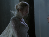 Elsa e Ingrid