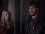 Emma e Graham