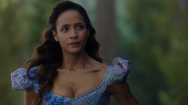 OUATCinderellaS7.png