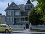 Casa di Emma Swan
