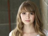 Abby Ross