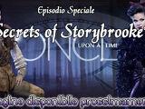 Episodio Speciale 6