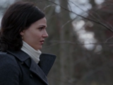 Emma e Regina