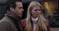 Swanfire1.png