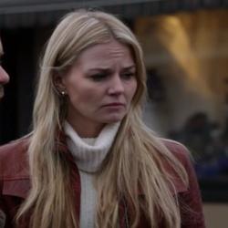 Emma e Neal