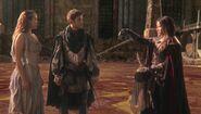 Mulan-il-principe-filippo-e-aurora-in-broken