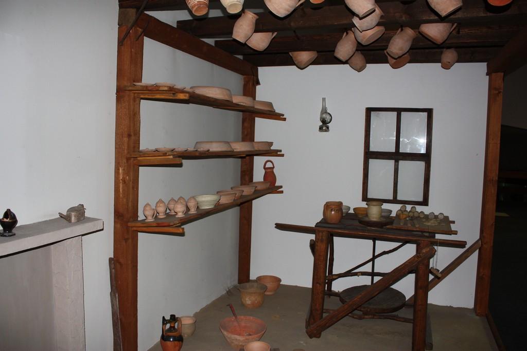Museum of Macedonia 126.jpg