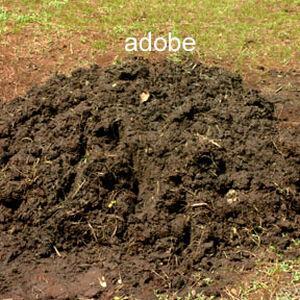 Horno Adobe D11.jpg