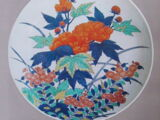 Japanese pottery and porcelain