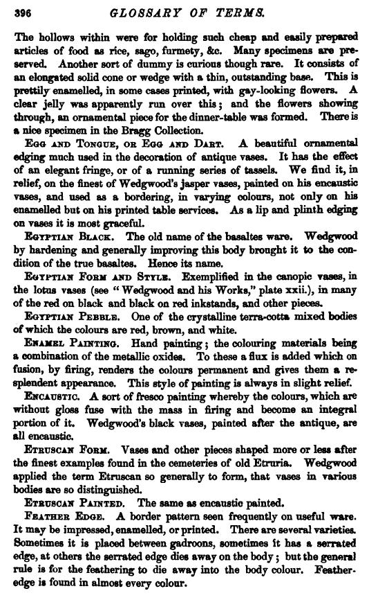 The Wedgwood handbook 396.jpg