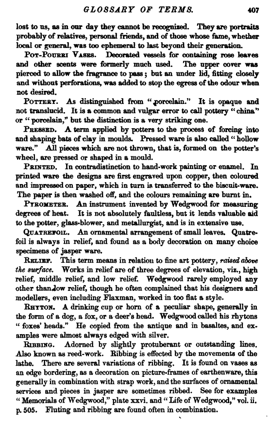 The Wedgwood handbook 407.jpg