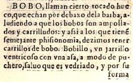 Bobillo