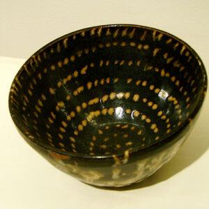Bol à thé Musée Guimet 2418.jpg