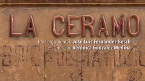 Trailer La Ceramo Historia de una tradición