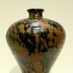 Porcelaine chinoise Guimet 231108.jpg