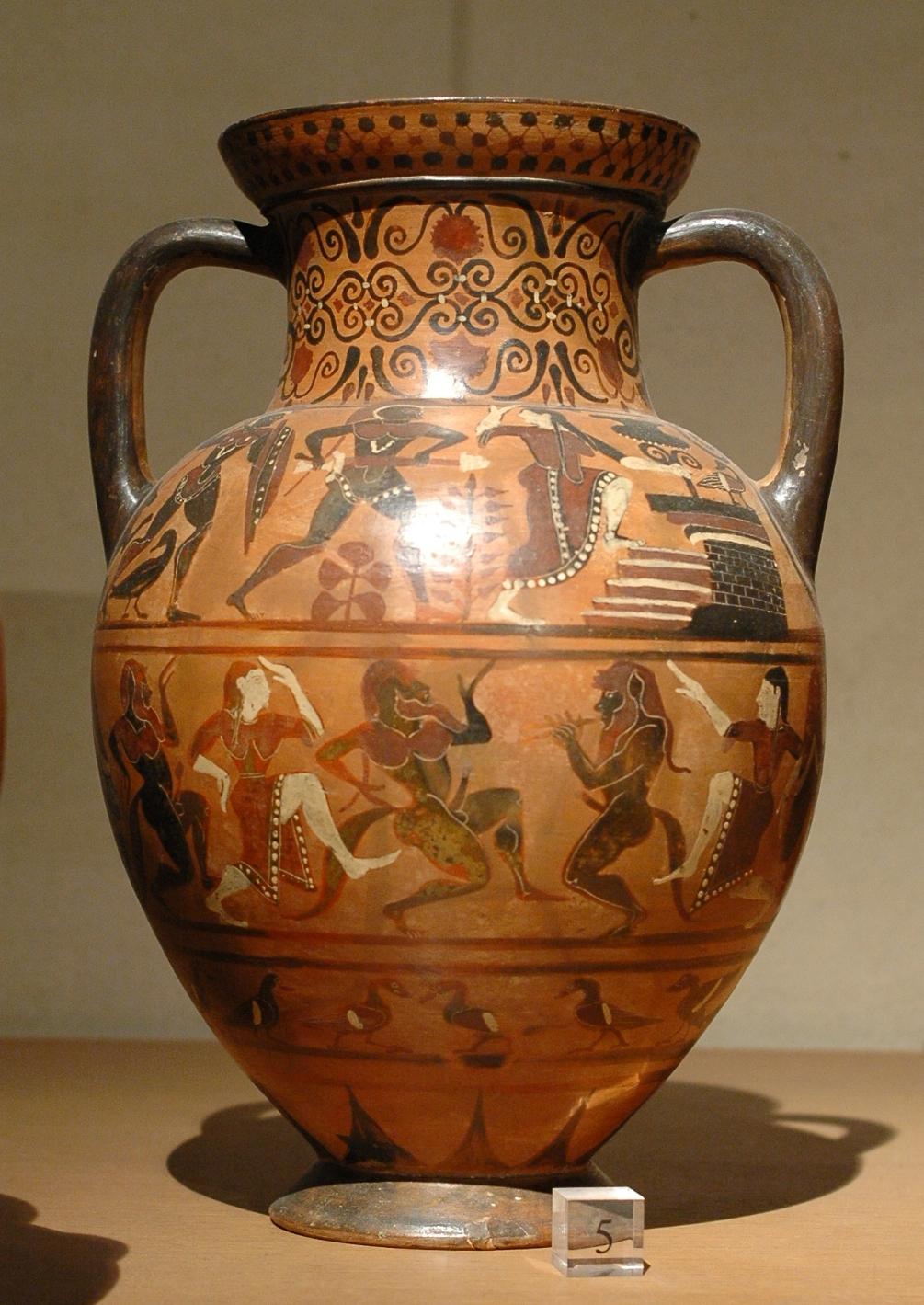Ceramic art  Cerámica Wiki  Fandom