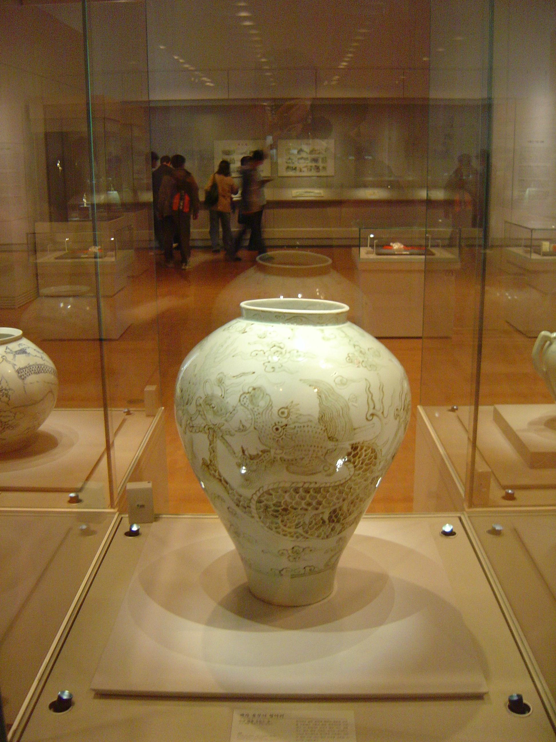 File:Joseon porcelain-01.jpg