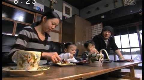 Japan Ceramic art 陶芸 shimo kazuhiro