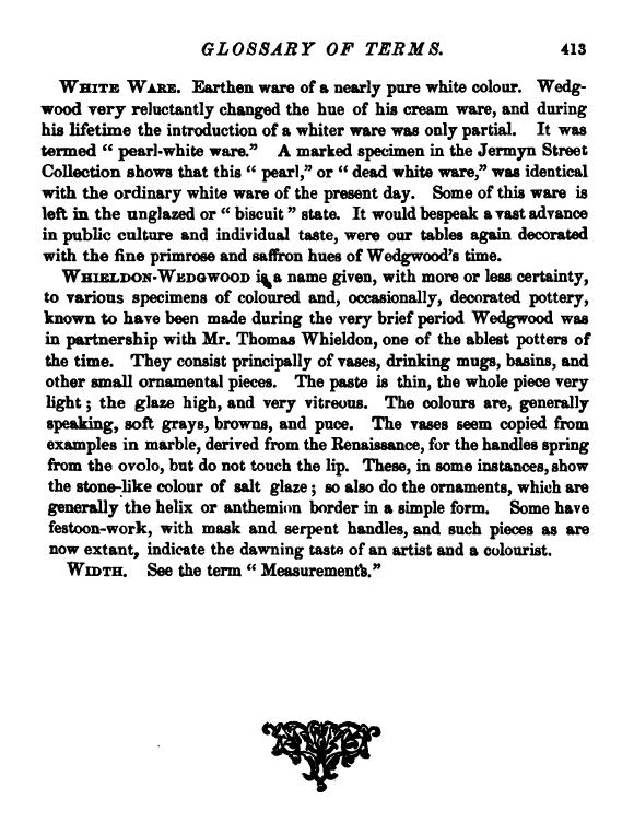 The Wedgwood handbook 413.jpg